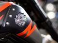 Байкеры намерены бойкотировать Harley-Davidson – Трамп