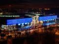 Вторая очередь киевского центра Ocean Plaza обойдется инвесторам в $200-230 млн