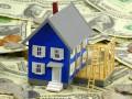 Квартиры подорожают из-за налога на недвижимость