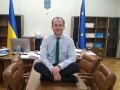 Министр юстиции высказал недовольство из-за своей зарплаты