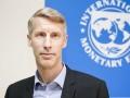В МВФ усомнились в независимости набсоветов украинских банков