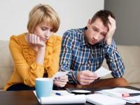 Субсидии перестанут назначать при задолженности за коммуслуги
