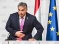 Орбан назвал мусульманских беженцев