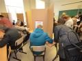 ЦИК Латвии: На выборах в сейм побеждает русскоязычная партия Согласие