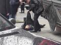 Убийство Вороненкова: в Совете Федерации отрицают