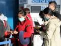 Власти Китая: Общий враг - это коронавирус, а не жители Уханя