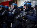 Убийство учителя во Франции: задержаны пятеро чеченцев