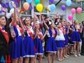 Сепаратисты ДНР отменили экзамены по украинскому языку