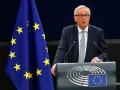 Соглашение о Brexit пересматриваться не будет - глава Еврокомиссии