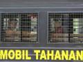 В Индонезии заключенному так понравилось в тюрьме, что он попросил продлить ему срок