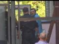 Оккупанты продлили арест замглавы Меджлиса Чийгоза до 8 апреля