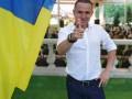 Нардеп-блогер Куницкий не проголосовал за состав Кабмин из-за Авакова