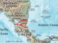 В Никарагуа представлен финальный проект межокеанского канала