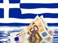 МВФ призвал списать часть госдолга Греции