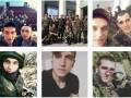 Российский военный выложил фотоотчет о службе на Донбассе