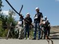 Позиции ДНР находятся рядом со школой - ОБСЕ