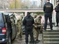 Порошенко заявил, что моряки вернутся до выборов
