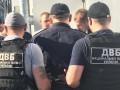 В Одессе двух полицейских задержали за взятки