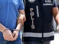 В Турции арестовали отставных военных за связи с Гюленом