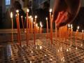 Из-за свечи в гробу чуть не погиб мальчик в Тернопольской области