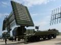Недалеко от Крыма создадут военный технополис Минобороны РФ