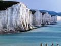Успейте увидеть: разрушение Белых скал Дувра ускорилось в 10 раз