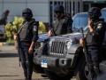 В Египте на Синае произошел взрыв газопровода