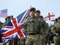 The Telegraph: Армия России эффективнее британской