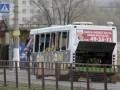 Среди погибших и пострадавших во время теракта в Волгограде граждан Украины нет