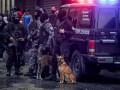 Виновники покушения на президента Венесуэлы раскрыли себя