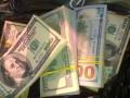 В Одесской области СБУ блокировала вывод иностранцами валюты из Украины