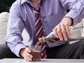 В Беларуси ограничат продажу алкоголя