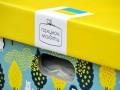 ЮНИСЕФ просит Кабмин не монетизировать пакет малыша