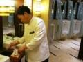Новые правила в Пекине: не больше двух мух в туалете