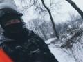 Зачистка Михомайдана: полиция напала на трех журналистов