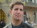 В ряде областей проводятся контртеррористические меры - Шкиряк