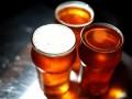 Пиво в Украине приравняют к водке и коньяку