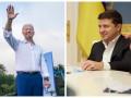 Байден поможет Зеленскому справиться с кризисом КСУ – СМИ