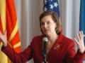 США выделят еще $250 миллионов на поддержку Украины - СМИ