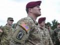 Лавров: США предлагают оккупировать Донбасс