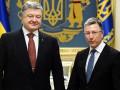 Волкер: Украина все еще не готова к НАТО