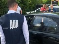 Полицейские грабили бизнесменов под видом обысков