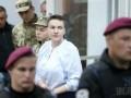 Савченко: Министр энергетики Насалик ездил в ЛДНР