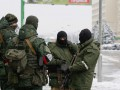 ДНР подтвердила свое участие в луганском перевороте