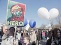 В Кабмине хотят отменить советский День космонавтики