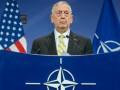 Один из лидеров Аль-Каиды уничтожен в Афганистане - Пентагон