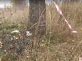 В Житомирской области девушку до полусмерти избили знакомые за долг в 500 гривен