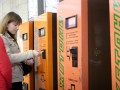 Из столичного метро исчезнут жетоны