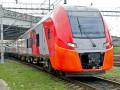 Сотрудники Укрзализныци украли более 20 млн грн при закупке креплений