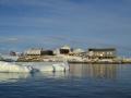 Выборы 2019: В Антарктиде обустроен самый дальний избирательный участок